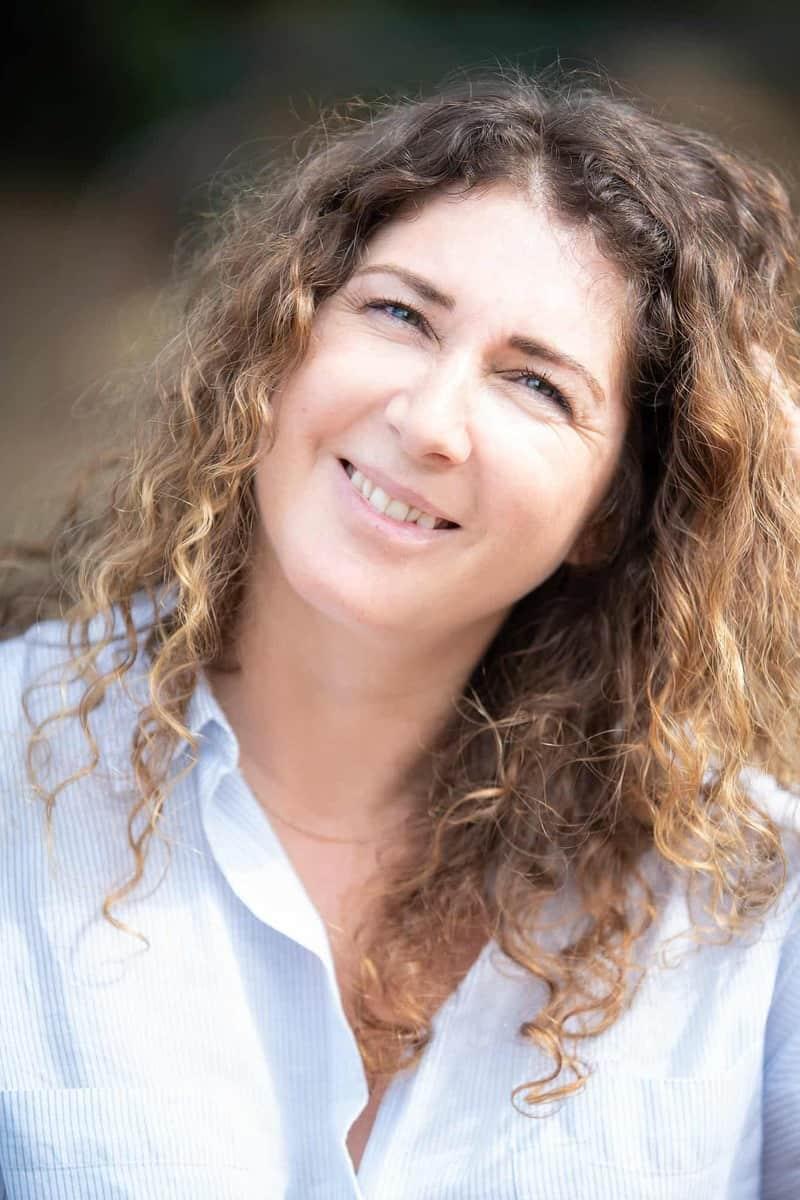 Carole Orfila