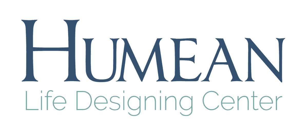 Logo Humean