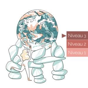 module 3 1